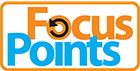 Focus Points